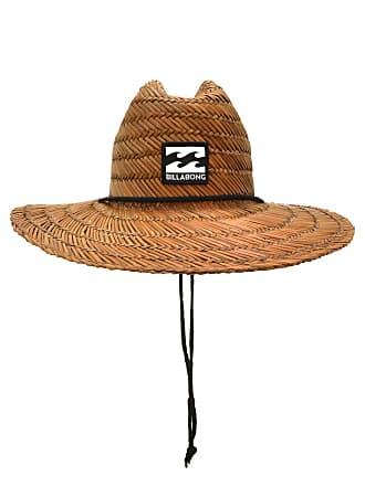 8ad0579906 Chapéus De Praia Masculino − Compre 24 produtos | Stylight