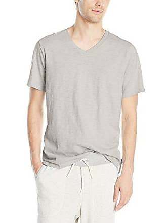 8f9e1236e Threads 4 Thought® V-Neck T-Shirts  Must-Haves on Sale up to −62 ...