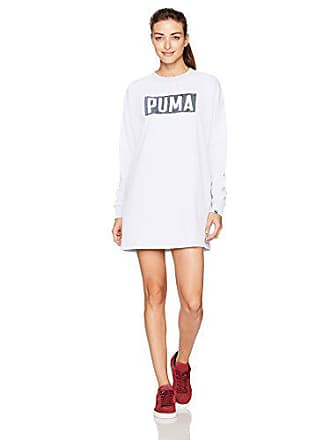 90892b14196a Puma® Dresses  Must-Haves on Sale up to −58%