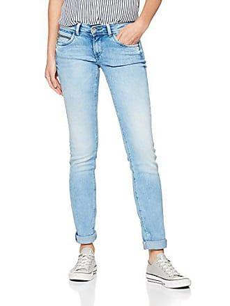 22e07f340b6c Jeans A Vita Bassa − 236 Prodotti di 101 Marche