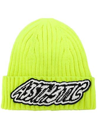 Men s Diesel® Winter Hats − Shop now up to −50%  5162beea9f4