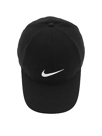 b5f353f56e11b Nike Boné Nike Arobill L91 Cap Preto