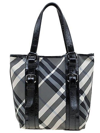 8250e8598bc6 Burberry Shoulder Bags for Women − Sale  up to −40%