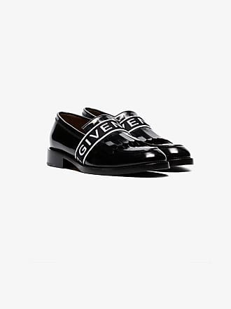 91e4c2933aa Givenchy® Loafers − Sale  up to −32%