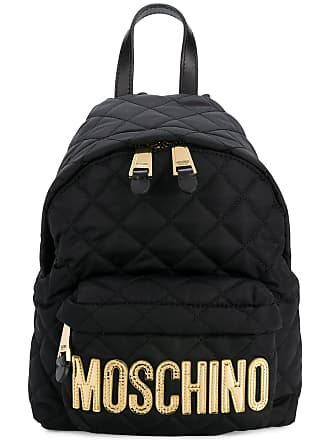 219674ee3d Moschino® Backpacks  Must-Haves on Sale up to −55%
