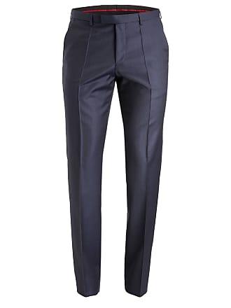 Anzughosen von 91 Marken online kaufen   Stylight 93183fd4ba