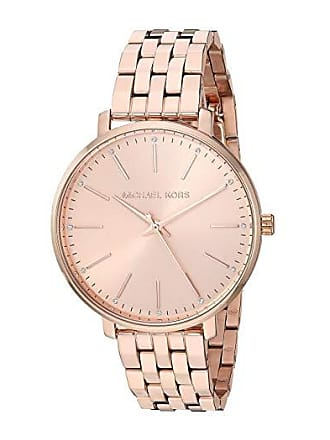 bafab3e2a Michael Kors Watches for Women − Sale: up to −50% | Stylight