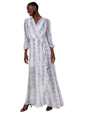 a4b687d4c Vestidos Longos de AMARO®: Agora com até −70% | Stylight