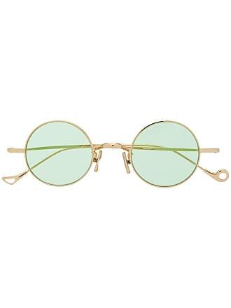 Eyepetizer Óculos de sol Jeremy - Metálico