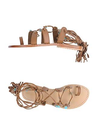Sandalen von Mystique®  Jetzt bis zu −40%   Stylight 02ac3098ff