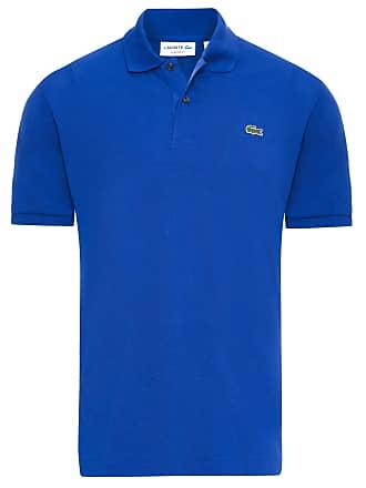 78ca61b007 Camisetas de Lacoste®  Agora com até −71%