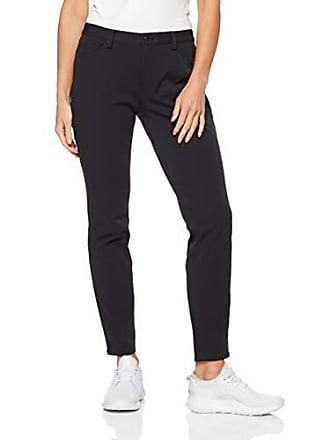 60cd6a00823cd Pantalones De Chándal de Nike®  Compra hasta −41%