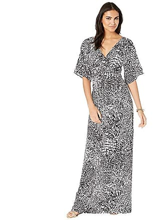 bcc9bf910e7a Lilly Pulitzer® Maxi Dresses  Must-Haves on Sale at USD  98.00+ ...