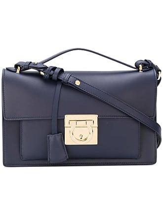 da01c93794df6 Azul Salvatore Ferragamo® Acessórios  Compre com até −50%   Stylight