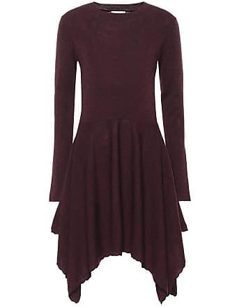 See By Chloé Wool minidress