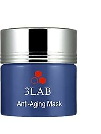 3Lab Womens Anti-Aging Mask