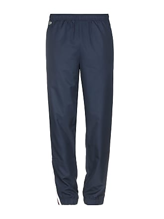 6298105ade Pantalons Lacoste pour Hommes : 62 articles | Stylight