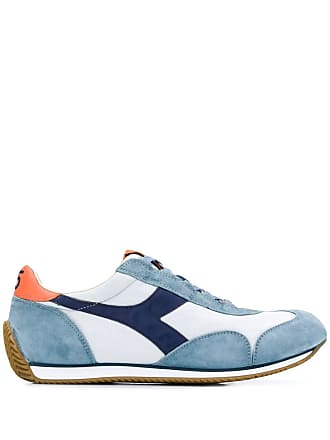 Diadora Tênis Equipe - Azul