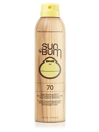 Sun Bum SPF 70 Spray - 6 oz
