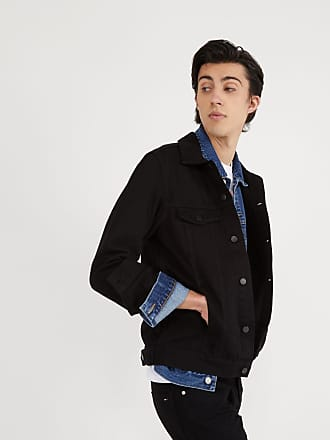 0da5bff46e Vêtements Dr. Denim® : Achetez jusqu''à −62%   Stylight