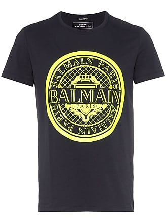 4eb5ba26 Balmain® T-Shirts − Sale: up to −67% | Stylight
