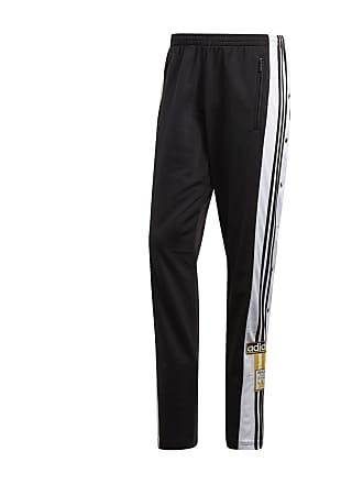 Pantaloni adidas®  Acquista fino a −60%  66ffff87da57