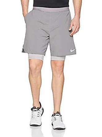 Pantalones Cortos Deportivos de Nike®  Compra hasta −41%  dec9960f6380