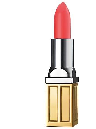 Elizabeth Arden Coral Crush Lippenstift 3.5 g