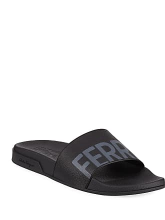 763bdc1b904d Salvatore Ferragamo® Sandals − Sale  up to −60%