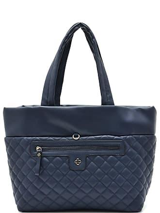 7830e5061 Capodarte® Bolsas: Compre com até −57% | Stylight