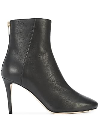 0e50d6384f Sapatos de Jimmy Choo London®  Agora com até −50%