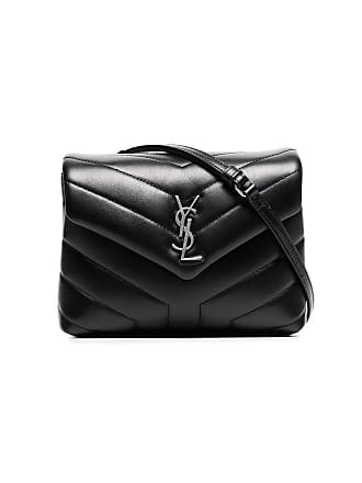 bf3286b132c6 Saint Laurent Cross Body Bags for Women − Sale  up to −15%