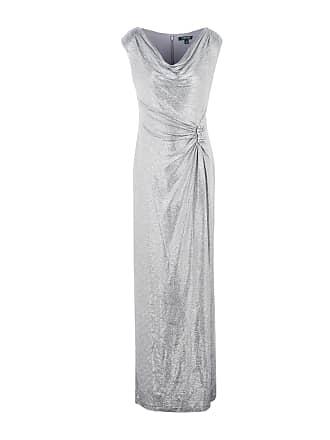 277e0f448d95e Robes Ralph Lauren® : Achetez jusqu''à −50%   Stylight