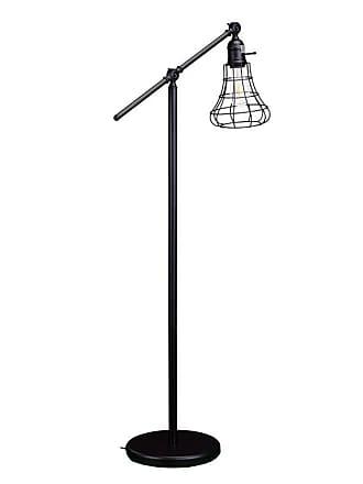Southern Enterprises Trayden Floor Lamp - LT5143