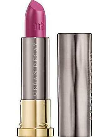 Urban Decay Lippenstift Vice Sheer Lipstick Morning After 3,40 g