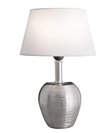 Lampes De Table en Gris 109 produits Soldes : jusqu'à