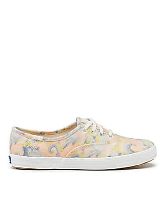 19661cf0ca1 Keds® Canvas Shoes  Must-Haves on Sale at USD  23.25+