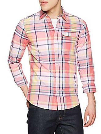 36e14808c Camisas para Hombre de Springfield   Stylight