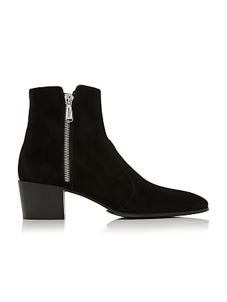 289a948dfa Balmain® Ankle Boots: Must-Haves on Sale up to −70% | Stylight