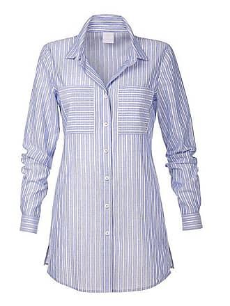 a0893b74b961 Hemdblusen (Elegant) Online Shop − Bis zu bis zu −77%   Stylight