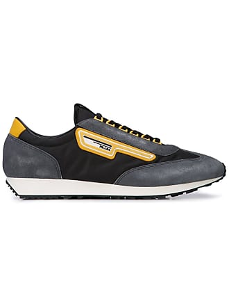 Chaussures Prada®   Achetez jusqu  à −60%   Stylight 0180c557bff2