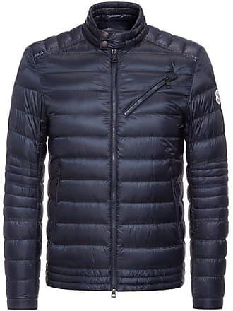 420c5a91c4af Jacken im Angebot für Herren  1321 Marken   Stylight