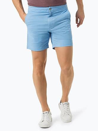 a7e438020c29b9 Herren-Kurze Hosen von Ralph Lauren  bis zu −58%