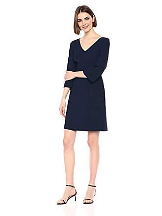 6748c4c4340a Trina Turk® Sheath Dresses: Must-Haves on Sale up to −70% | Stylight