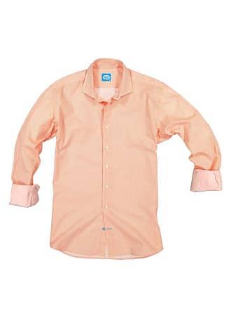 Panareha CAPRI shirt orange