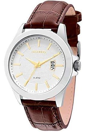 Technos Relógio Technos - 2115KNL/1K