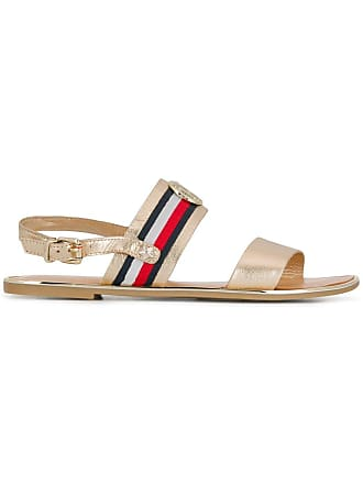 16a02c13b2a Tommy Hilfiger Sandals for Women  100 Items