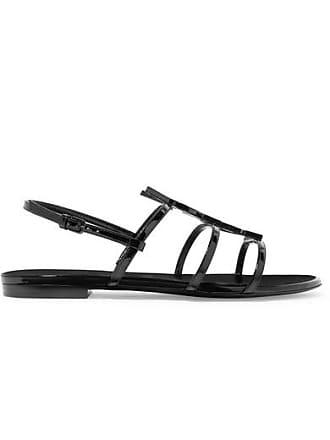 12f8641e5b7a9f Chaussures Saint Laurent® Femmes : Maintenant jusqu''à −50% | Stylight