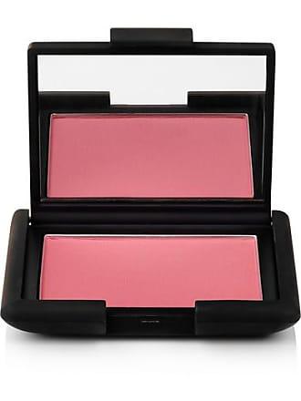 Nars Blush - Amour - Pink