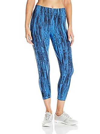 8a7d54e71e58 Champion Womens Go-to Workout Capri Legging Print